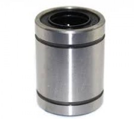 Linear Slide Bearing LM16UU
