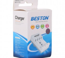 Beston Battery Charger