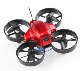 fpv toy drone with camera